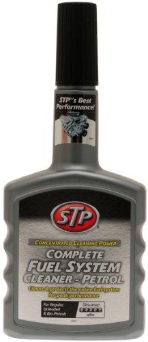 stp-st50400en-complete-petrol-fuel-system-cleanner-400-ml