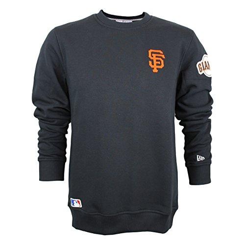 new-era-ne92238fa16-mlb-crew-neck-safgia-sweat-shirt-ligne-san-francisco-giants-pour-homme-couleur-n