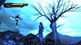 Anima Gate of Memories Nameless Chronicles (PS4)