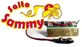 Salto Sammy - Tuning für Looping Louie (B00D6MMLEW) | Amazon price tracker / tracking, Amazon price history charts, Amazon price watches, Amazon price drop alerts