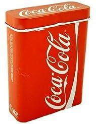 suchergebnis auf f r coca cola schuhe handtaschen. Black Bedroom Furniture Sets. Home Design Ideas