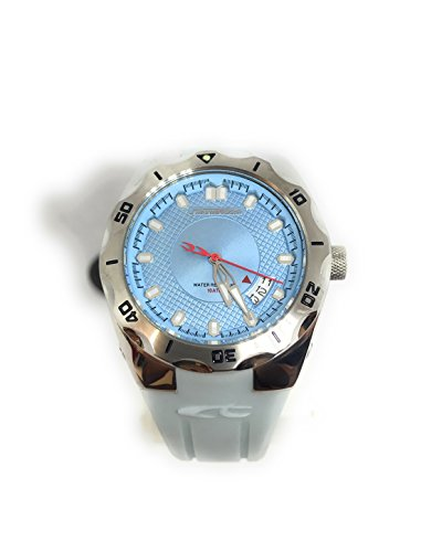 Reloj Chronotech Mujer ct7935b/01