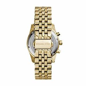 Michael Kors Women's Watch MK5556