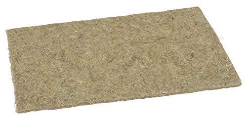 Kerbl 82745 Nagerteppich aus 100% Hanf, 40 x 100 x 1 cm - 3