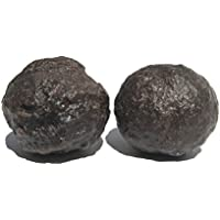Moqui Marbles Paar Moquis Shaman Stones Schutzsteine U n i k a t   19 preisvergleich bei billige-tabletten.eu