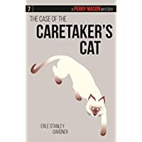 The Case of the Caretaker's