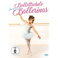 Workshop Coach Ballett