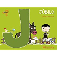 Júbilo (¿Qué sientes?)
