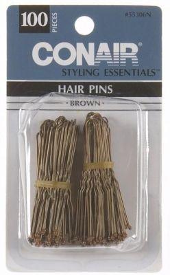 conair-epingles-a-cheveux-bronze-100-paquet-3-paquets