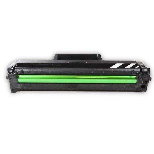 Alternativ zu Samsung - MLT-D1042S - XXL Premium Toner - Black -...