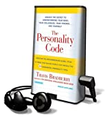 The Personality Code [With Earbuds] (Playaway Adult Nonfiction)