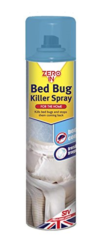 zero-in-bed-bug-killer-spray-300-ml-aerosol-long-lasting-household-treatment-for-mattresses-beds-and
