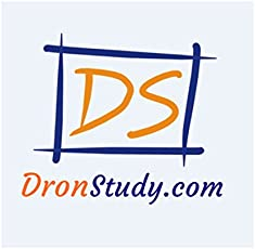 DronStudy Class 11 + 12 Physics,Chemistry & Mathematics For IIT Video Lectures