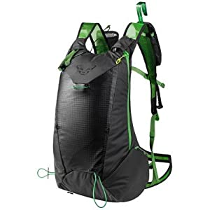 Dynafit Tourenrucksack Carbonio Rc 20L Backpack