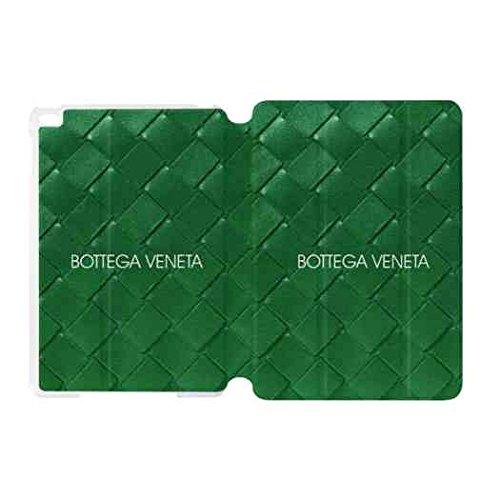ipad-mini-4-coque-bv-bottega-veneta-case-cover-silikon-cuir-ipad-mini-4-coque-for-women-apple-ipad-m