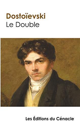 Le Double (édition de référence) par Dostoïevski