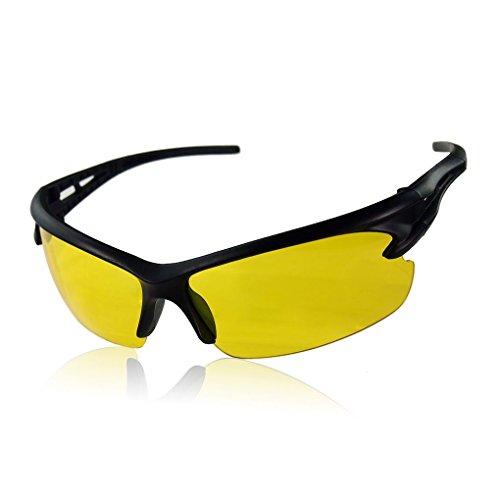 Provide The Best Fancy Objektiv Sonnenbrillen Uv403 Außen Sonnenbrillen