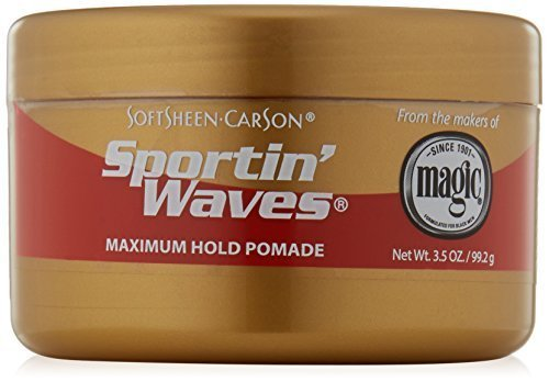 softsheen-carson-sportin-waves-maximum-hold-gel-pomade-35-ounce-by-softsoap