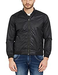 20545b11c5d0 Spykar Men s Winterwear  Buy Spykar Men s Winterwear online at best ...