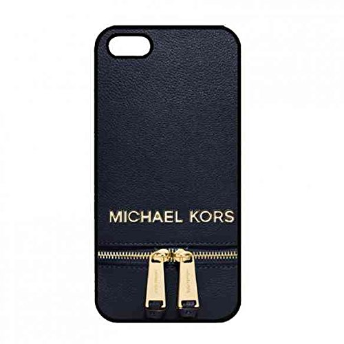 mcm-brand-logo-carcasa-funda-mcm-movil-apple-iphone-5-s-iphone-se-funda-carcasa-mcm-movil-apple-ipho