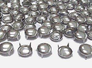 crystals-gems-uk-100-x-12mm-clous-ronds-en-metal-avec-dents-punk-rock-pour-sacs-en-cuir-chausseurs-m