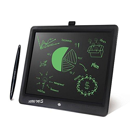 15 inch Tablet de Escritura LCD, HOMESTEC Tablero...