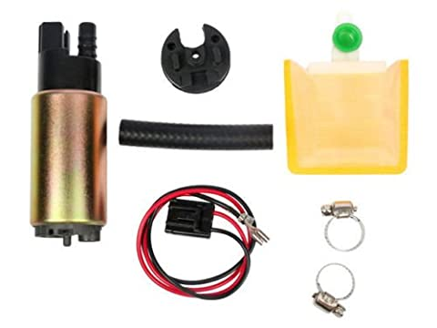 New OEM Replacement Fuel Pump Acura CL 1997 - 2003