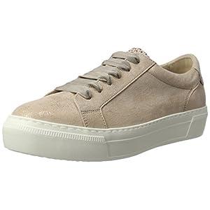 Gabor Damen Fashion Sneakers