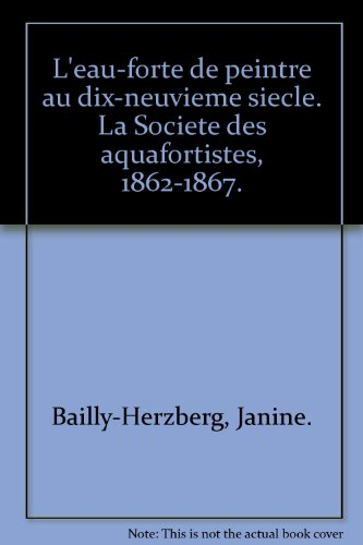 leau-forte-de-peintre-au-dix-neuvieme-siecle-la-societe-des-aquafortistes-1862-1867