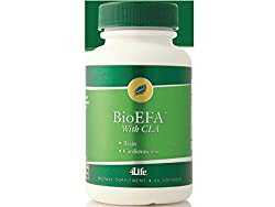 BioEFA with CLA by 4life