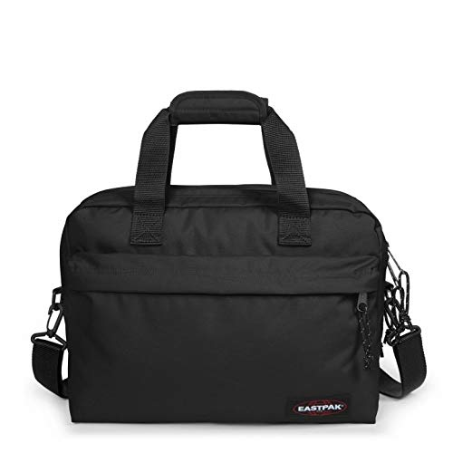 Eastpak Authentic Bartech Aktentasche 15? schwarz