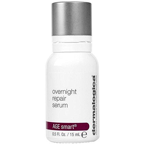 Entspannen Sie Körper Creme (Dermalogica AGE Smart Overnight Repair Serum 15ml)