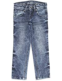 b79e76d3 14 - 15 years Boys' Jeans: Buy 14 - 15 years Boys' Jeans online at ...