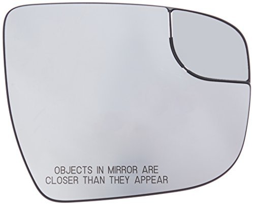 genuine-nissan-999l1-g2000-blind-zone-non-heated-mirror-by-nissan