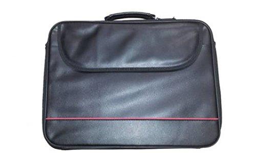 Link LP7113 Borsa per Notebook 15.6' Semi-Rigida, 32.5x43x6 cm