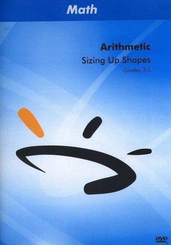 sizing-up-shapes-by-sunburst-visual-media