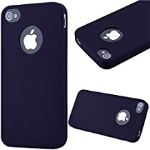 iphone 4 coque fantaisie