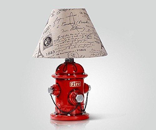 dluf-luci-e27-idrante-lampada-da-tavolo-da-letto-soggiorno-bedside-lamp-industriali-europee-stile-cr