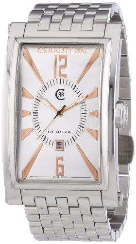 montre-bracelet-homme-cerruti-crb004a211c
