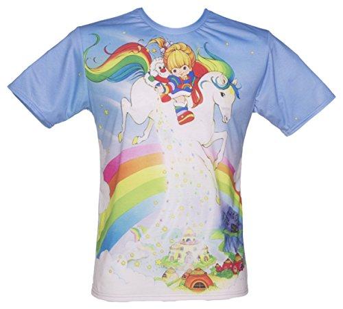 unisex-rainbow-brite-classic-scene-t-shirt