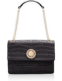 Amazon.co.uk  Handbags   Shoulder Bags  Shoes   Bags  Women s ... 6f72b222eaaa0