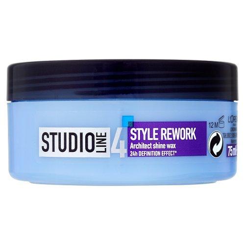 loreal-studio-architect-styling-wax-75ml
