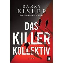 Das Killer-Kollektiv