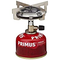 tenty.co.uk Primus Mimer Stove