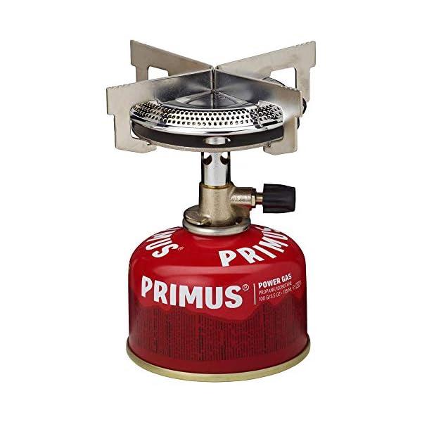 Primus Mimer Stove 1