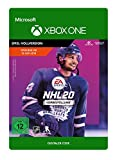 NHL 20 Standard Edition-Vorbestellung | Xbox One - Download Code