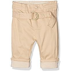 Twins 1 250 24 Pantalones...
