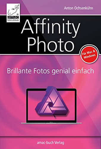 affinity-photo-brillante-fotos-genial-einfach