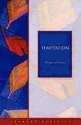 Temptation: Seabury Classics (Seabury Classics S) by Diogenes Allen (2004-11-01)
