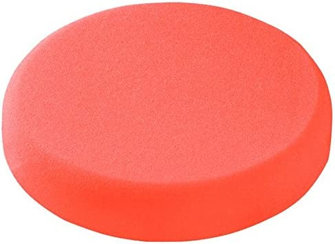 Festool Festool Festool spugna per lucidare, 1 pezzi, arancione, PS STF D150 X 30 or 5   Sale Online    Prese tedesche    Una Grande Varietà Di Merci    Nuovo Prodotto  efeda5